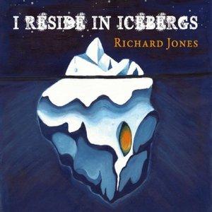Image for 'I Reside In Icebergs'