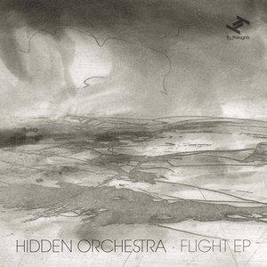 Bild für 'Flight EP'