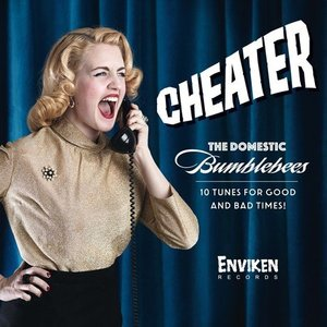 Image pour 'Cheater'