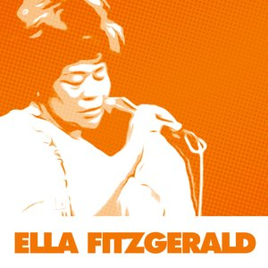 Image for '51 Essential Jazz Standards By Ella Fitzgerald'