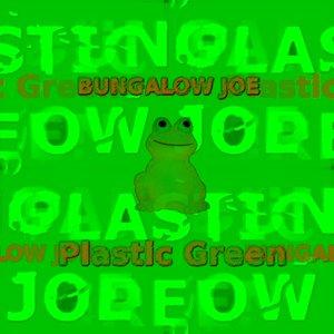 Bild för 'Plastic Green'