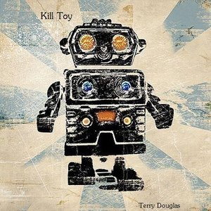 Immagine per 'Kill Toy ep'