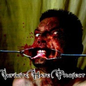 Bild für 'Infinite Hate Project'