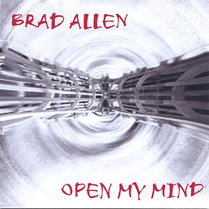 Image for 'Open My Mind(Remix)'