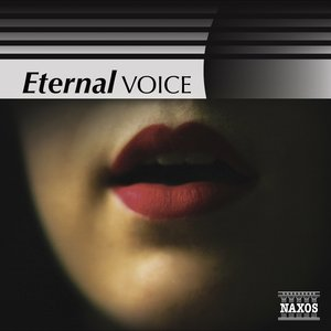 Image for 'Voice (Eternal)'