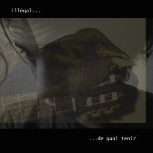 Image for 'De Quoi Tenir'