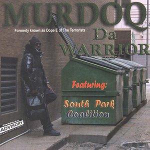 Image for 'Murdoq'