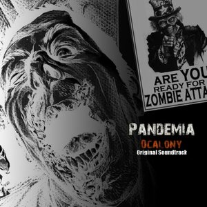 Image for 'Pandemia Ocalony OST'