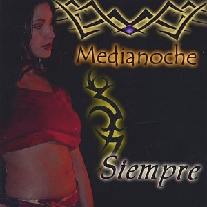 Image for 'Siempre'