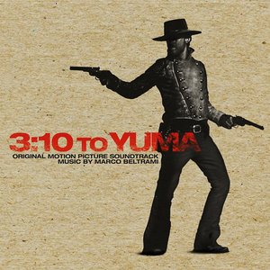 Image for '3:10 to Yuma'