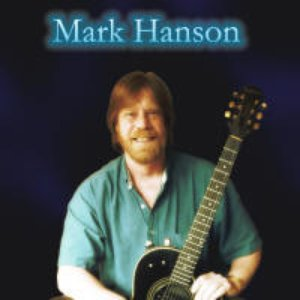 Image for 'Mark Hanson'