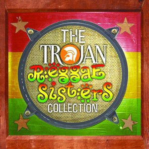 Image for 'Various Trojan Reggae Sisters Collection'
