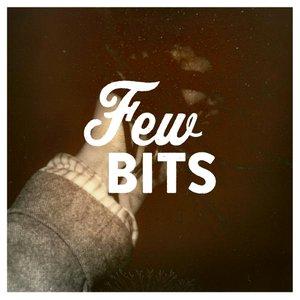 Image for 'Few Bits'