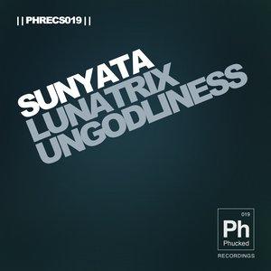 Image for 'Lunatrix (Original Mix)'