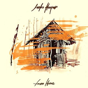 Image for 'From Home'