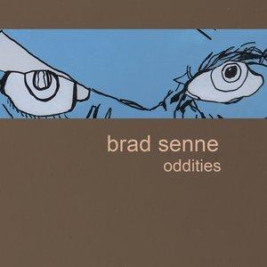 Image for 'Oddities'
