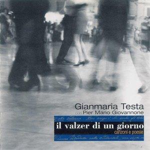 Image for 'La Valse d'un Jour (Il Valzer di un Giorno)'