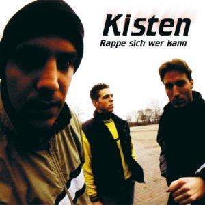 Image for 'Rappe Sich Wer Kann'