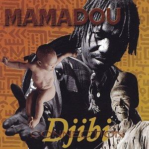 Image for 'Djibi'