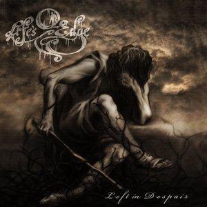 Image for 'Left in Despair'