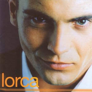 Image for 'Lorca'