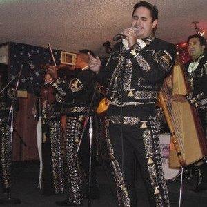 Image for 'Campanas De America'