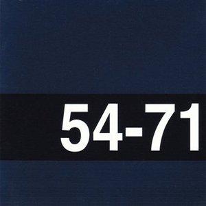 Imagen de '54-71'