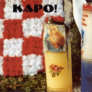 Image for 'Kapo!'