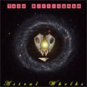 Image for 'Astral Whelks'