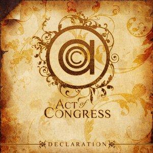 Image for 'Declaration'