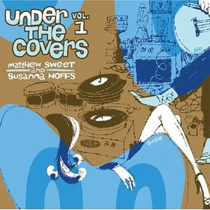 Image pour 'Under the Covers, Volume 1'