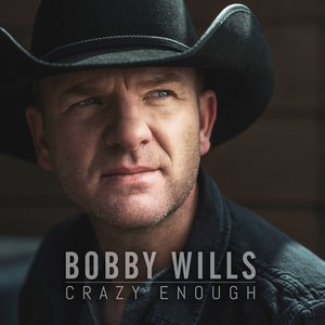 Image for 'Crazy Enough'