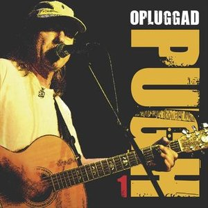 Image for 'Opluggad Pugh 1'