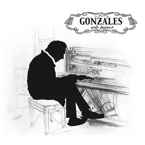 'Solo Piano II' için resim