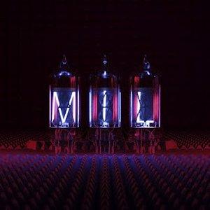 Imagen de 'Mild case ep'