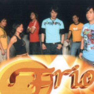 Image for 'Frio'