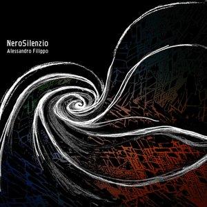 Image for 'NeroSilenzio'