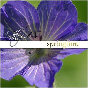 Image for 'Springtime'