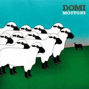 Image pour 'Moutons'