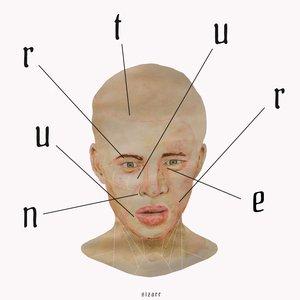 Image for 'Nurture'