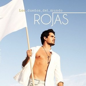Image for 'Los Dueños del Mundo'