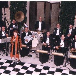 Image for 'Mora's Modern Rhythmists'