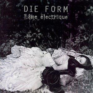 Image for 'L'âme électrique'