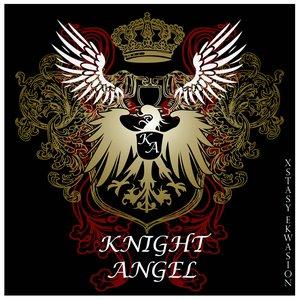 Imagem de 'Knight Angel'