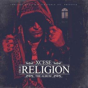 Imagem de 'True religion'
