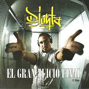Image for 'El Gran Juicio Final'