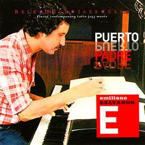 Image for 'Zapateo Para una Bella Dama'