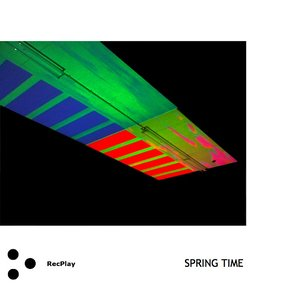 Image for 'Spring Time 2009'