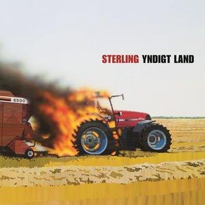 Image for 'Yndigt Land'