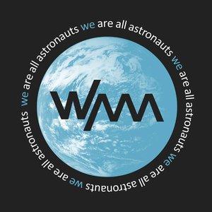 Imagem de 'We Are All Astronauts'